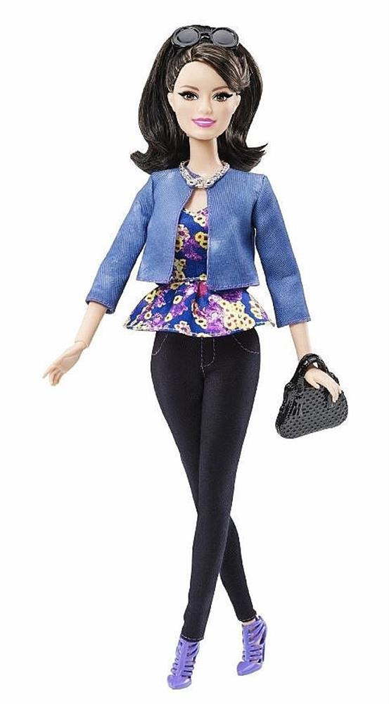 skinny barbie doll essays This free english literature essay on essay: barbie doll by marge piercy is perfect for english literature students to use as an example.
